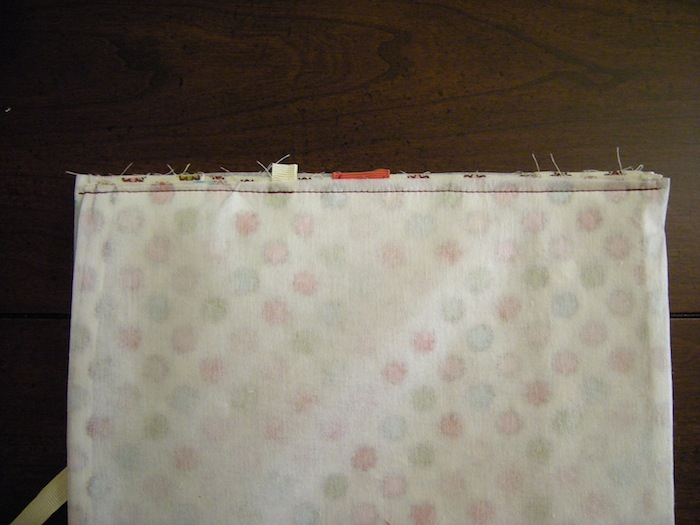 Fabric Book Covers Jumbo : Fabric book cover tutorial a case of the crafties