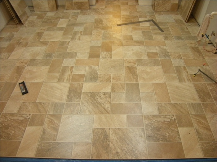 pergo flooring tile 28 images laminate tile flooring