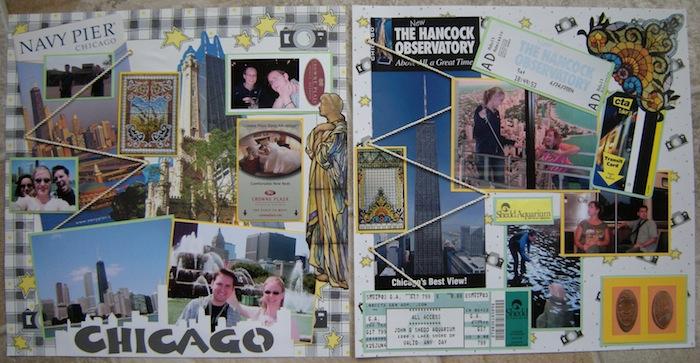 "<a href=""/2011/03/22/scrap-chicago/"">Scrapping Chicago</a>"
