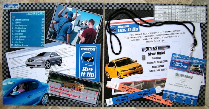 """<a href=""""/2011/03/18/scrap-mazda-rev-it-up/"""">Scrapping Mazda Rev It Up</a>"""
