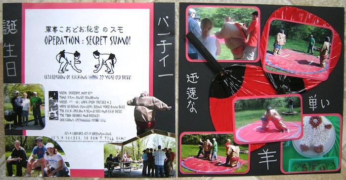 """<a href=""""/2011/03/19/scrap-sumo-party/"""">Scrapping a Sumo Party</a>"""