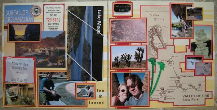 """<a href=""""/2011/03/21/scrap-vegas-region/"""">Scrapping Vegas Region</a>"""