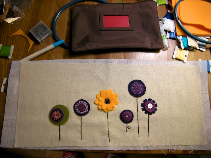 """<a href=""""/2011/04/05/things-on-my-table/"""">Things on my Table</a>"""