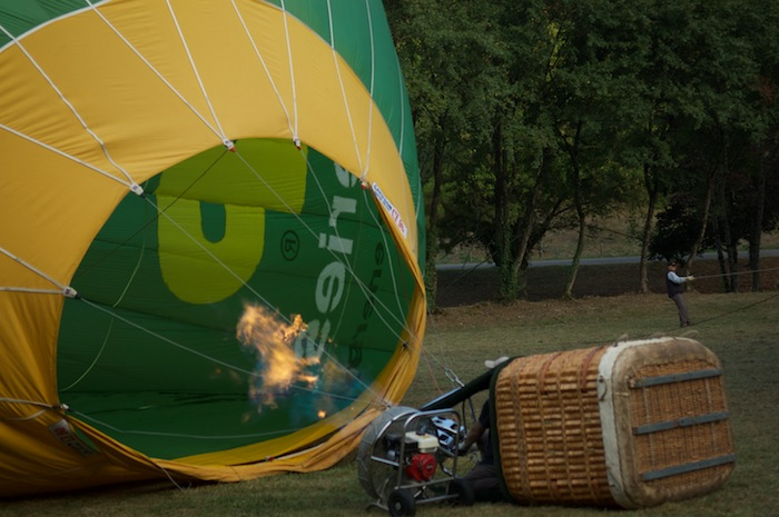 France_la_treyne_hot_air_balloon5