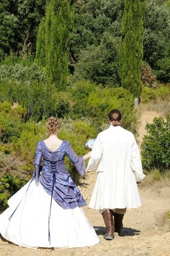 France_wedding1