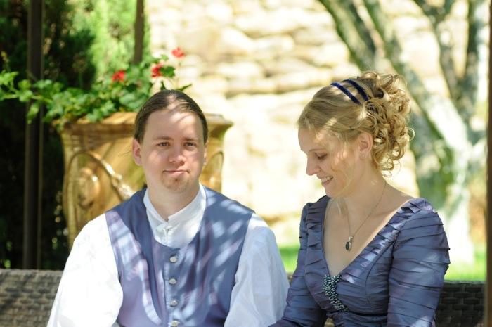 France_wedding11