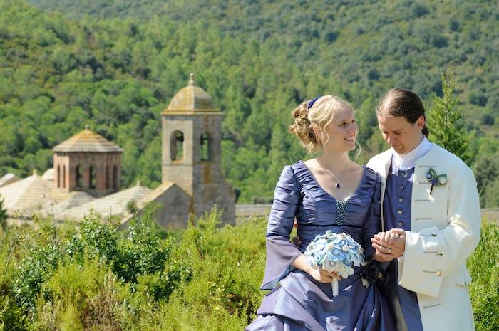 France_wedding12