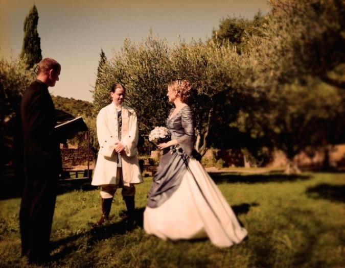 France_wedding3