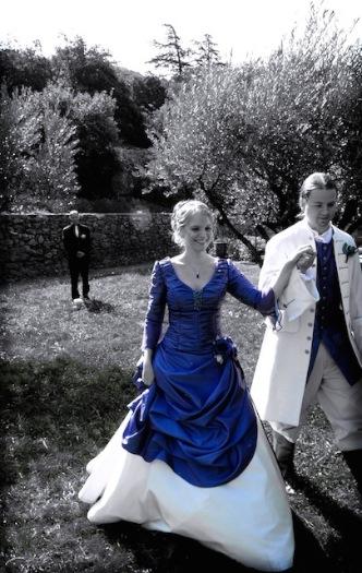 France_wedding5