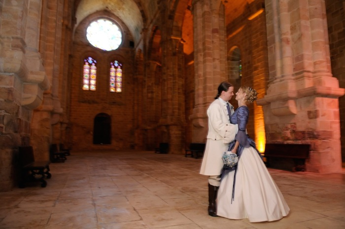 France_wedding8