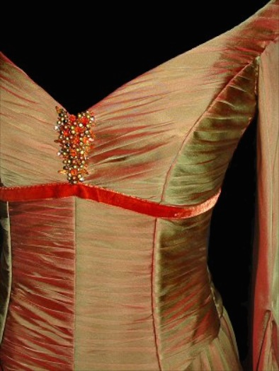 France_wedding_dress_inspiration