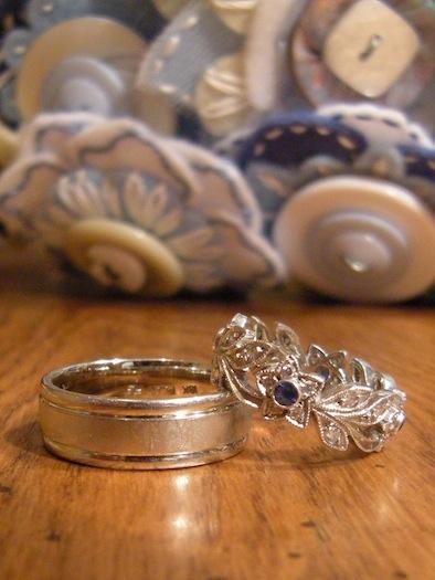 France_wedding_rings