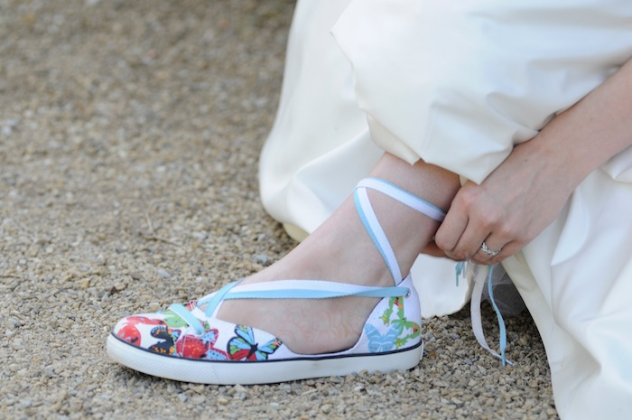 France_wedding_shoes