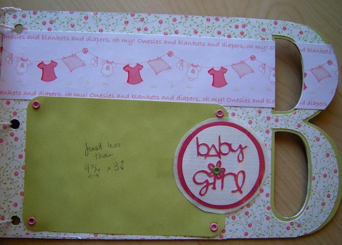 baby_scrapbook_album10