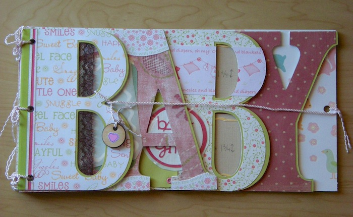 """<a href=""""/2009/01/15/baby-on-the-way/"""">Baby on the Way</a>"""