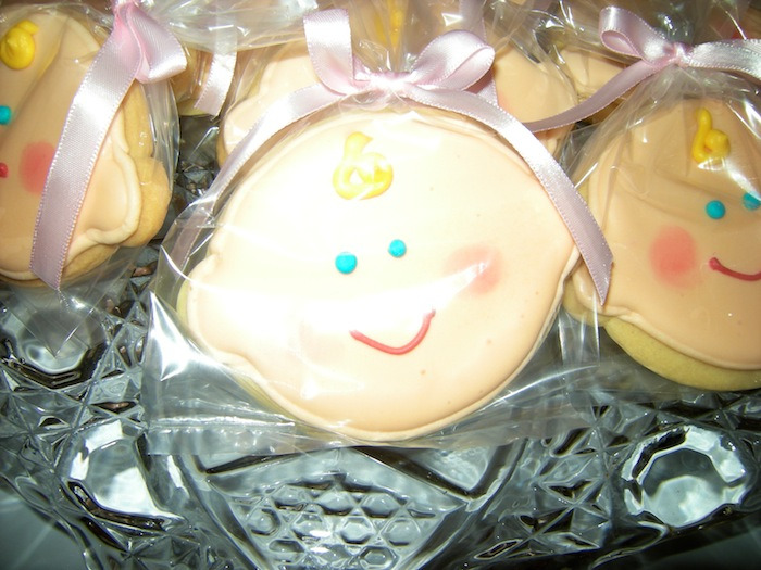 baby_shower_treats1