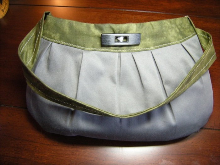 bag_buttercup_grey