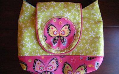 colleens bag