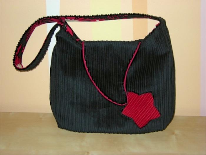 """<a href=""""/2010/05/11/ruthys-bag/"""">Ruthys Bag</a>"""