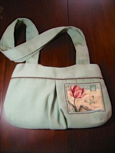"""<a href=""""/2010/04/07/tracys-bag/"""">Tracys Bag</a>"""