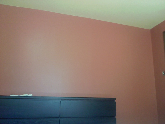 bedroom_paint2