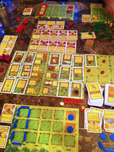 boardgame_agricola