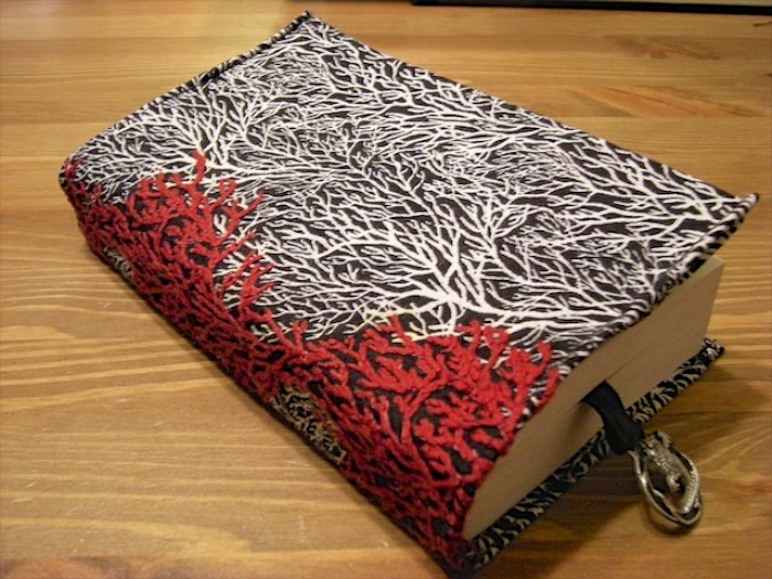 "<a href=""/2009/06/11/a-dudes-bookcover/"">A Dudes Bookcover</a>"