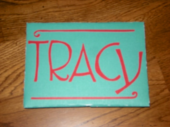 card_tracy1
