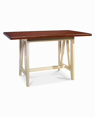 craft_table_counter_height