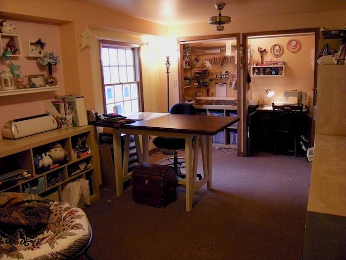 craftroom