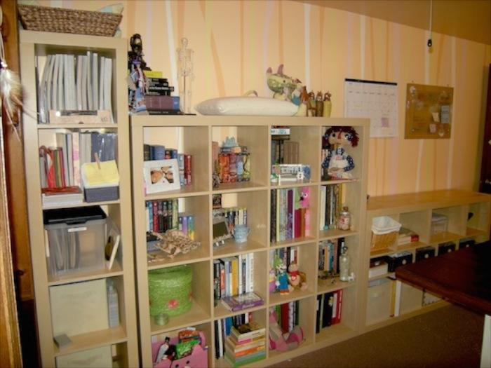 craftroom3