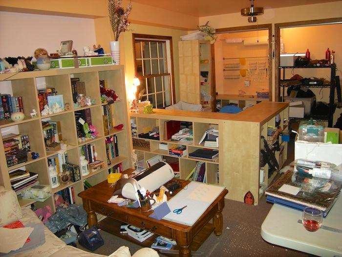 craftroom_mess