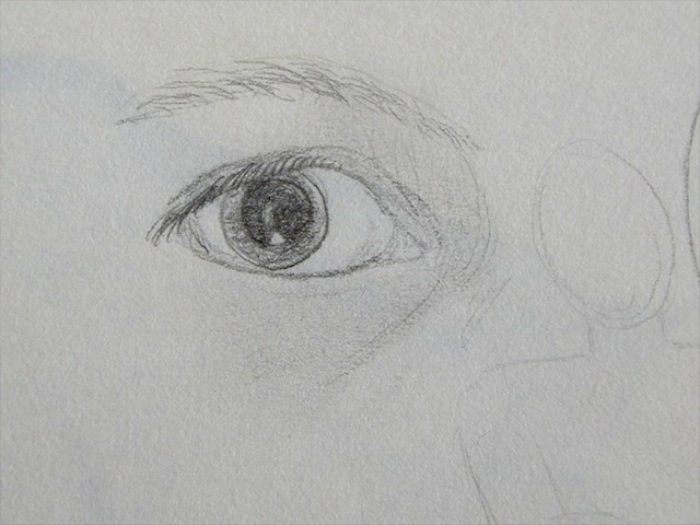 drawing_eye