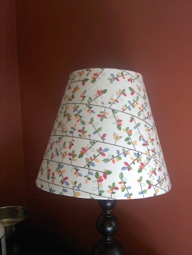 """<a href=""""/2014/05/24/covered-lampshade/"""">Covered Lampshade</a>"""