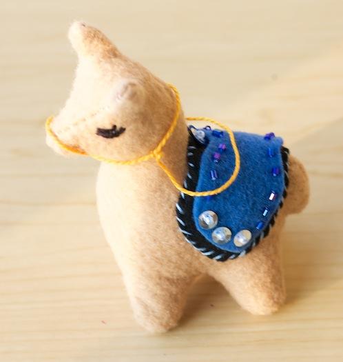 felt_toy_alpaca4