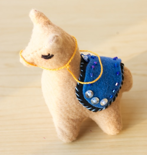 "<a href=""/2009/02/10/nick-the-alpaca/"">Nick the Alpaca</a>"