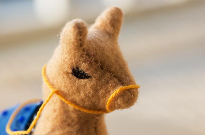 felt_toy_alpaca5