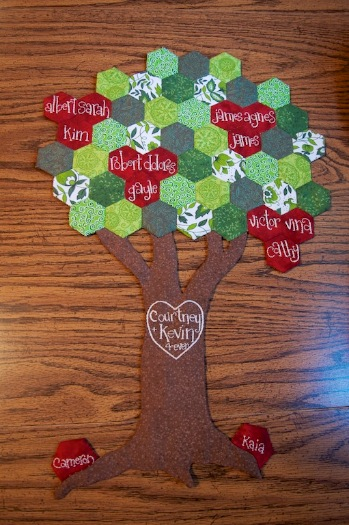 paperpieced_family_tree_front