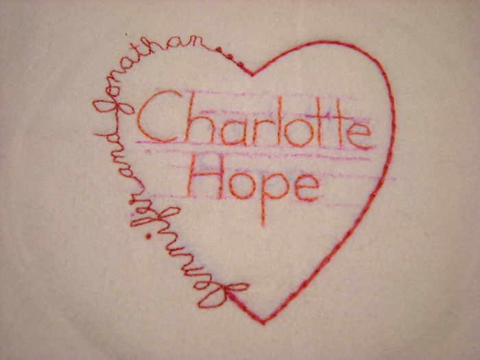 quilt_charlotte_focal