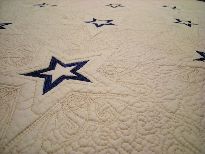 quilt_stars