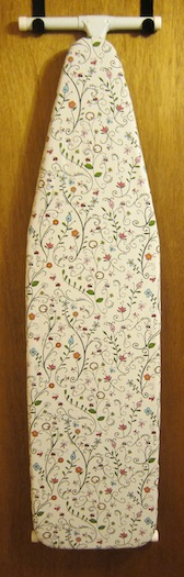 """<a href=""""/2014/05/19/recovered-ironing-boards/"""">Recovered Ironing Boards</a>"""