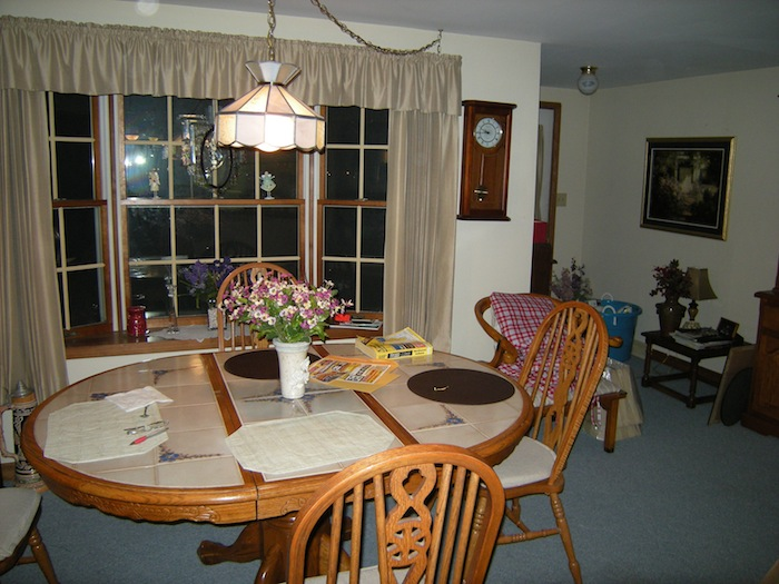 remodel_dining_room_before