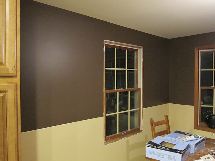 remodel_dining_room_paint