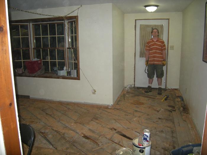 remodel_floor1