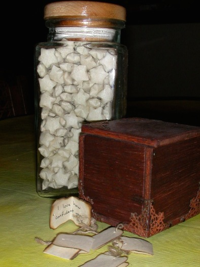 romantic_bottle_box_parchment
