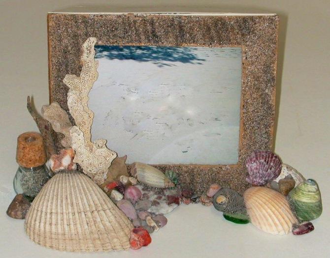shell_frame