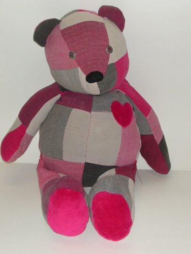 soft_toy_flannel_bear1