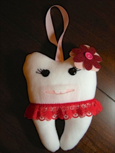 tooth_fairy_pillow4