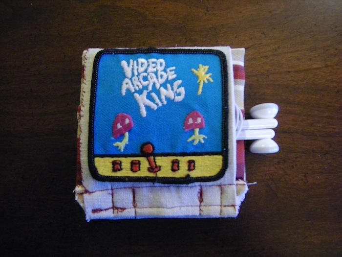 "<a href=""/2010/12/05/nintendo-ds-game-case/"">Nintendo DS Game Case</a>"