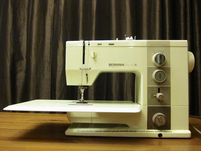 bernina_record_930_electronic_sewing_machine